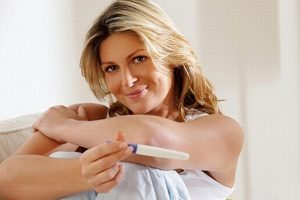 На какой день после овуляции можно делать тест на беременность, как проводится