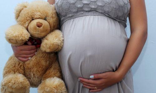 Срок родов