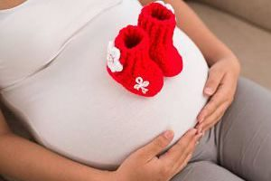 Протекание беременности