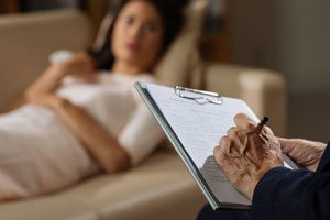 Аборт на ранних сроках: методики, сроки проведения
