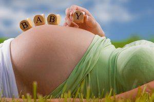 Плохой кровоток при беременности